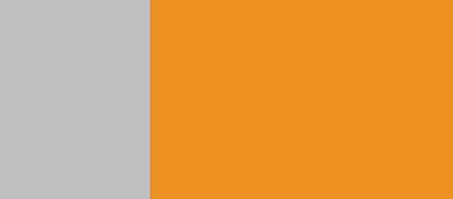 Chris Tomlin at Bridgestone Arena