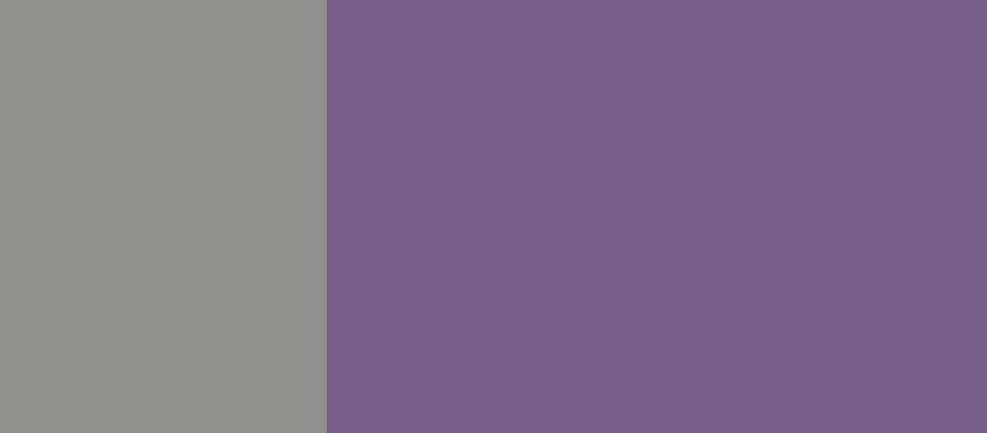 Garth Brooks & Trisha Yearwood at Bridgestone Arena
