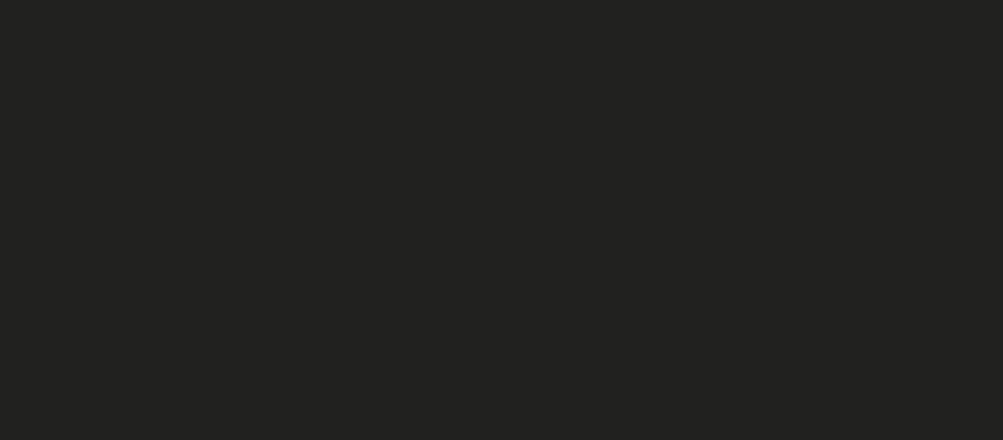 PJ Masks Live! Time To Be A Hero at Ryman Auditorium