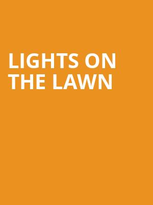 Vanderbilt Calendar.Lights On The Lawn Tickets Calendar Jun 2019 Vanderbilt