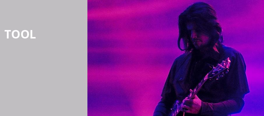 concerts in nashville january 2020