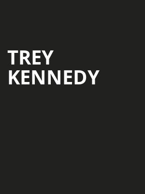 Trey Kennedy, War Memorial Auditorium, Nashville