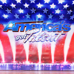 Nashville, TN - America's Got Talent - tickets, information, reviews