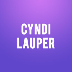 Center Nashville, TN - Cyndi Lauper - tickets, information, reviews