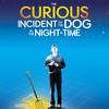 The Curious Incident of the Dog in the Night Time, Andrew Jackson Hall, Nashville