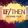 If Then, Andrew Jackson Hall, Nashville